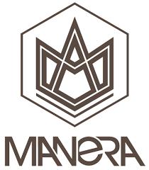 Manera2