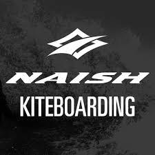 Naish2
