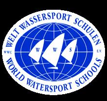 WWS-WWC